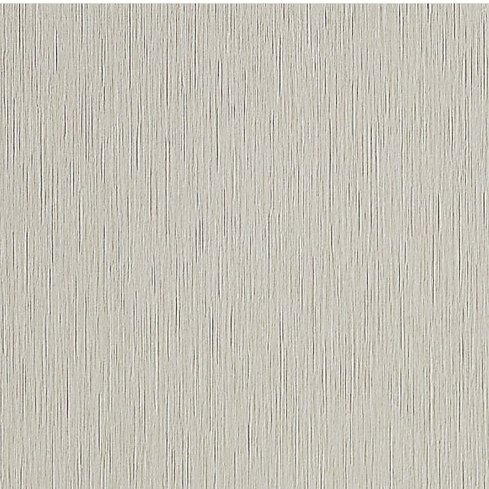 9049 Collection - Vinyl Sateen Club Wallpapers