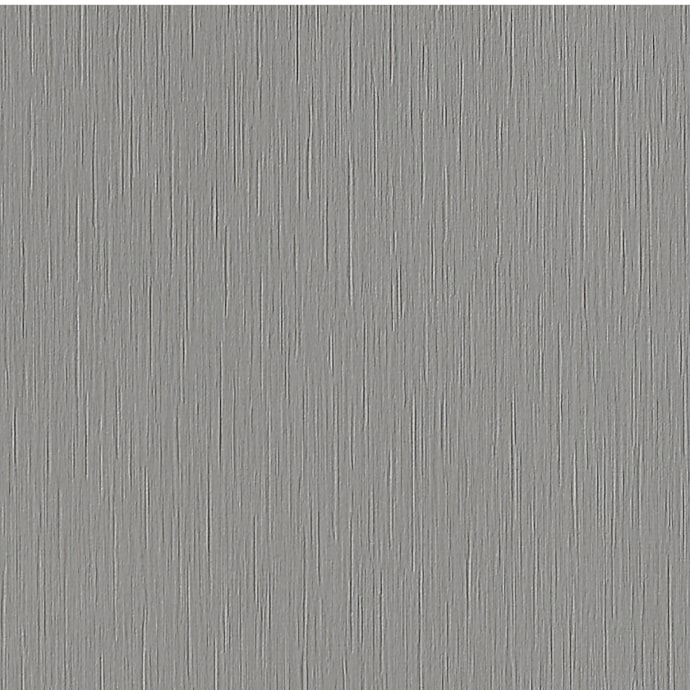 9054 Collection - Vinyl Sateen Club Wallpapers