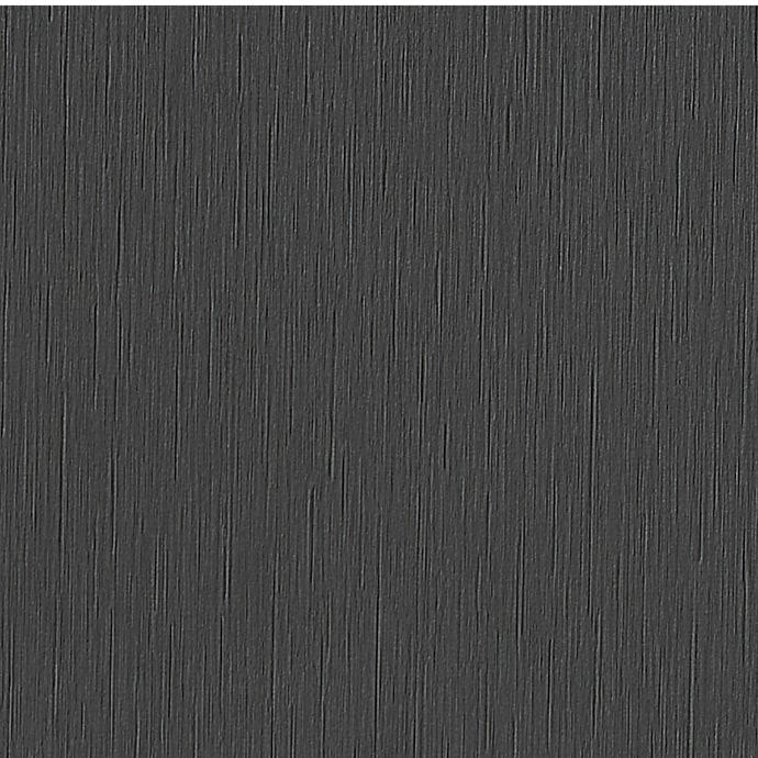 9055 Collection - Vinyl Sateen Club Wallpapers