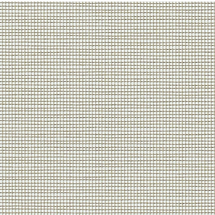 9072 Collection - Vinyl Shimmer Weave Wallpapers