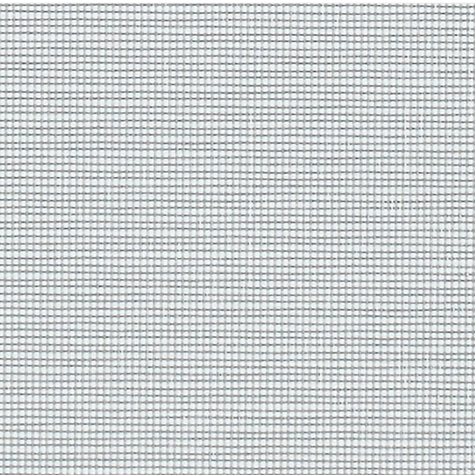 9073 Collection - Vinyl Shimmer Weave Wallpapers