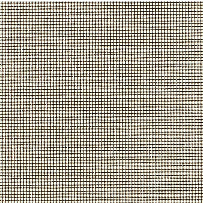 9075 Collection - Vinyl Shimmer Weave Wallpapers