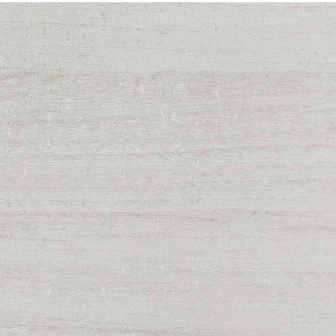 8948 Collection - Vinyl Wood Walls Wallpapers