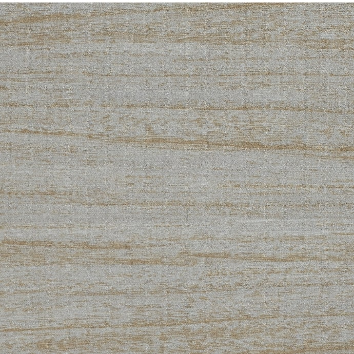 8951 Collection - Vinyl Wood Walls Wallpapers