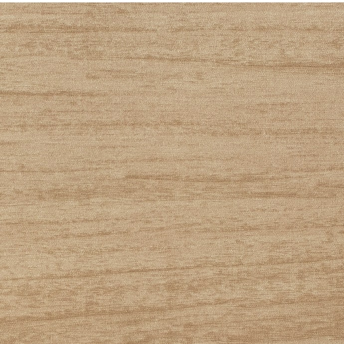 8952 Collection - Vinyl Wood Walls Wallpapers