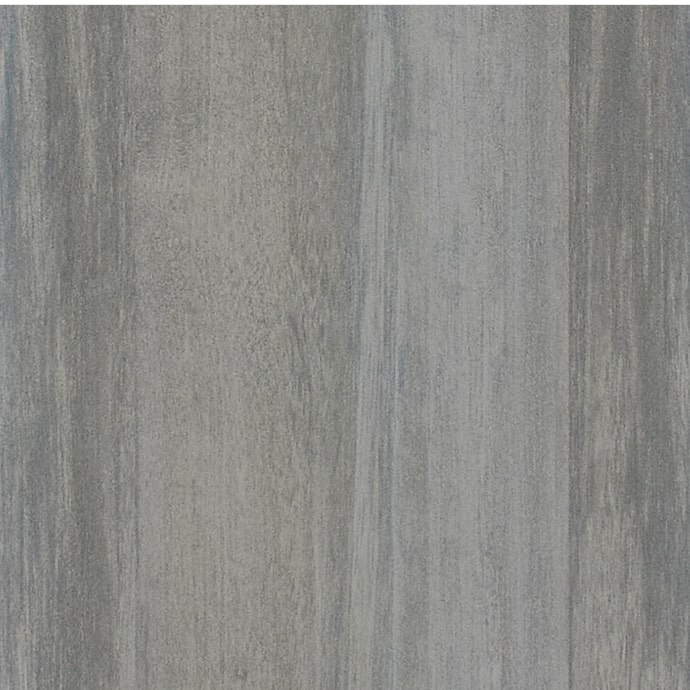 9002 Collection - Vinyl Wood Walls Wallpapers
