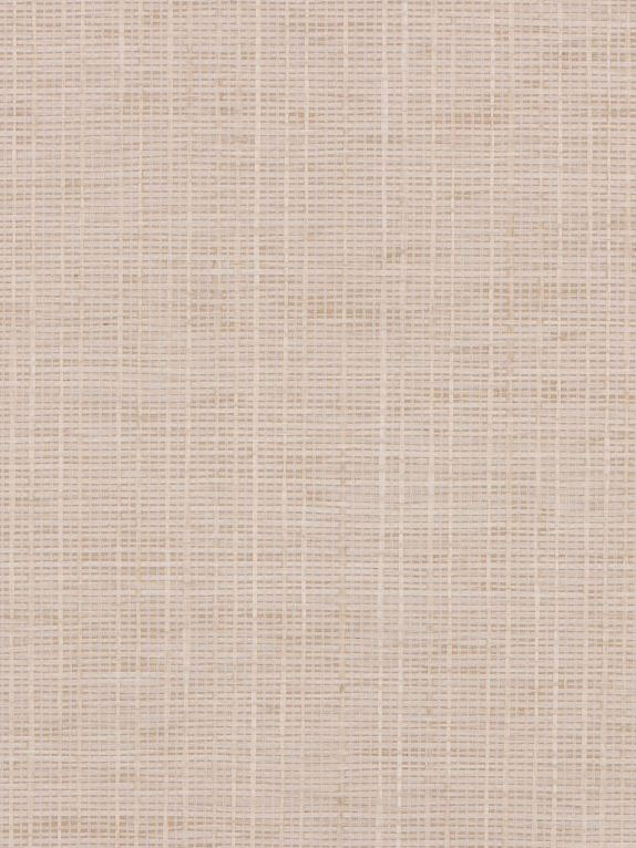 1225 Collection - Western Weave Wallpapers