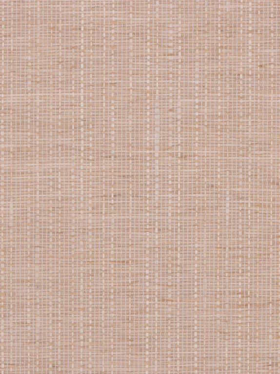 1226 Collection - Western Weave Wallpapers