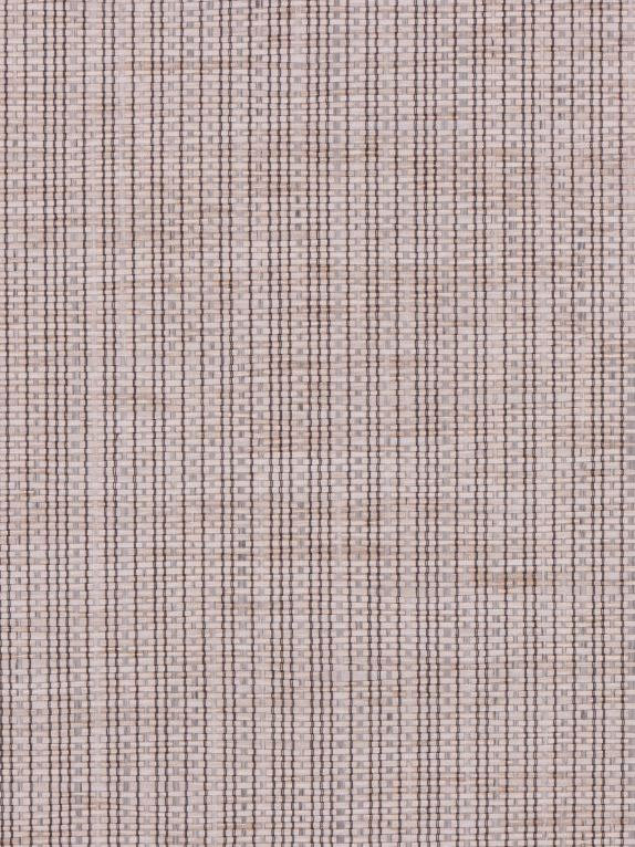 1227 Collection - Western Weave Wallpapers