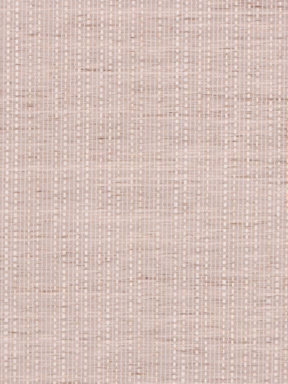 1228 Collection - Western Weave Wallpapers