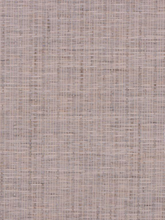 1229 Collection - Western Weave Wallpapers