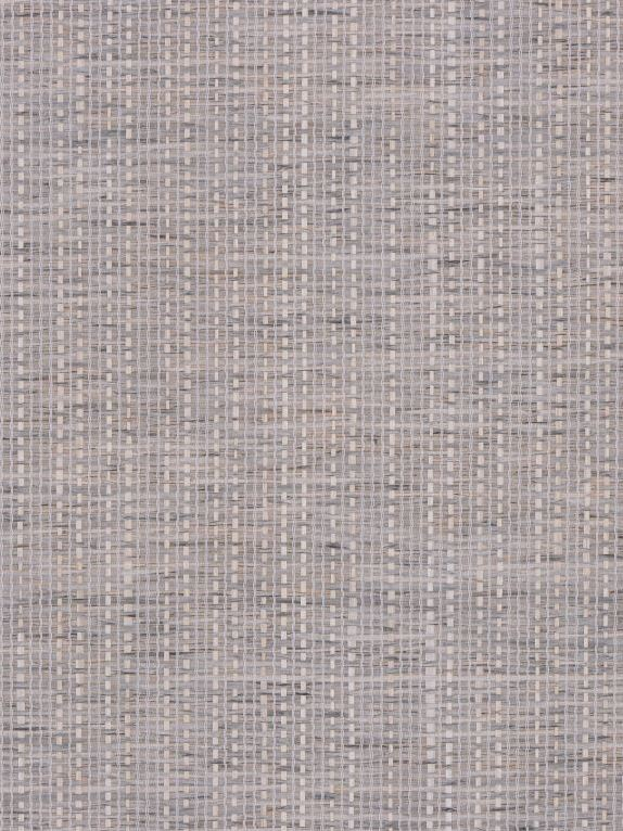 1230 Collection - Western Weave Wallpapers