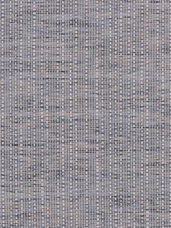 1231 Collection - Western Weave Wallpapers