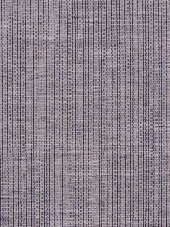 1232 Collection - Western Weave Wallpapers