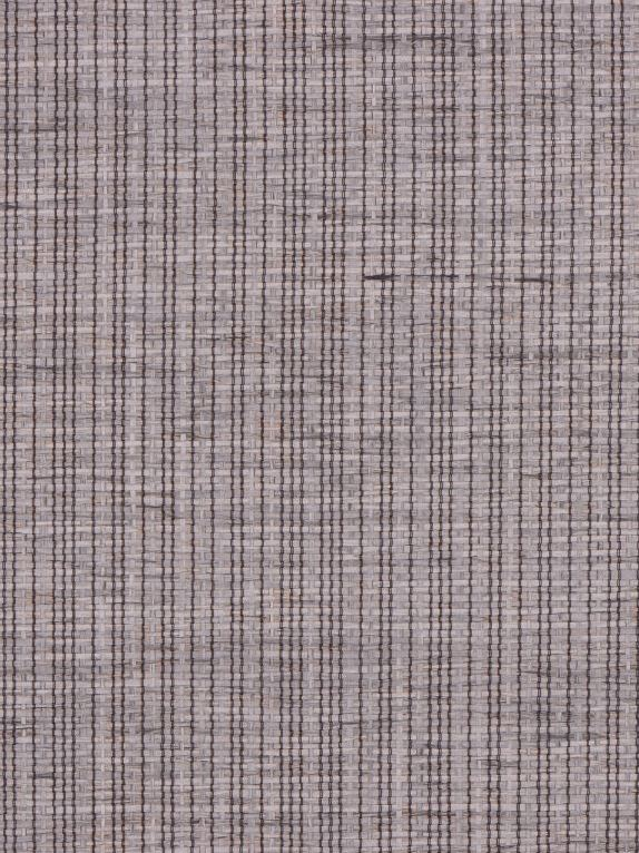 1233 Collection - Western Weave Wallpapers
