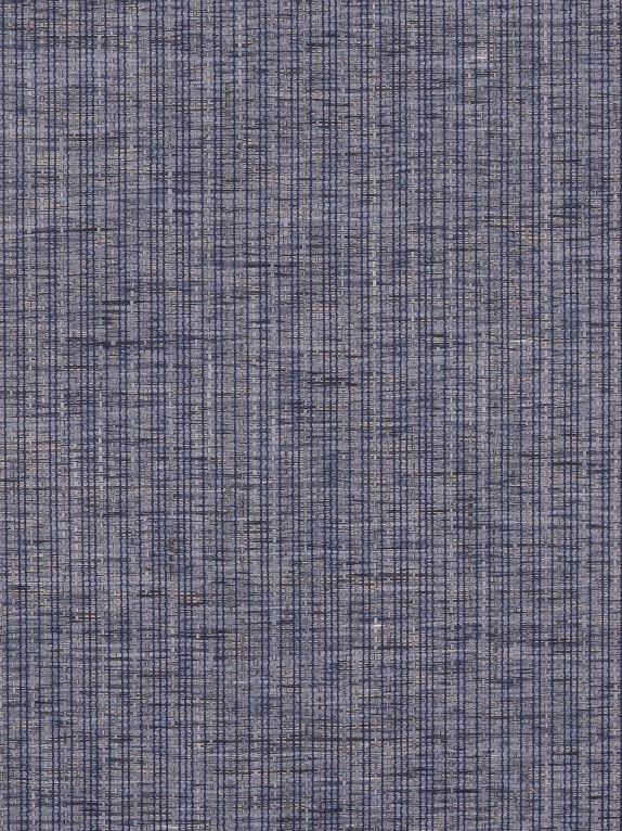 1234 Collection - Western Weave Wallpapers