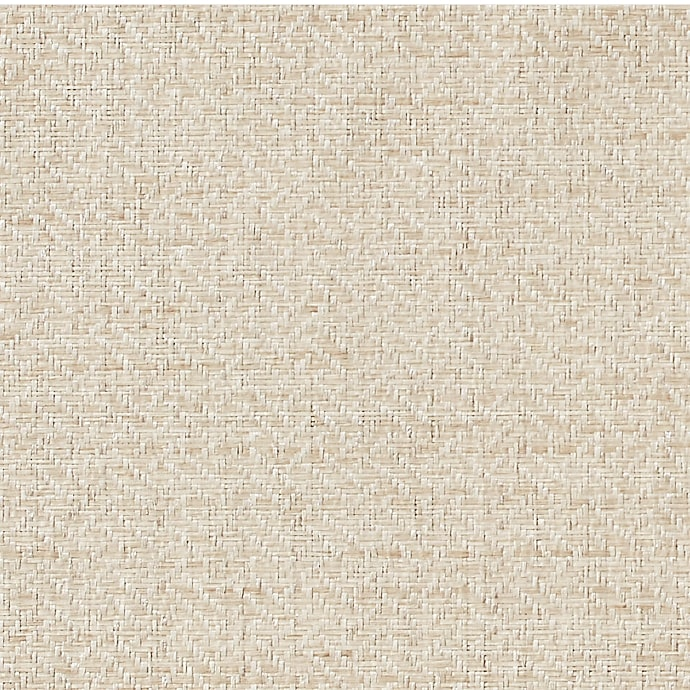 8877 Collection - Winchester Weave Wallpapers