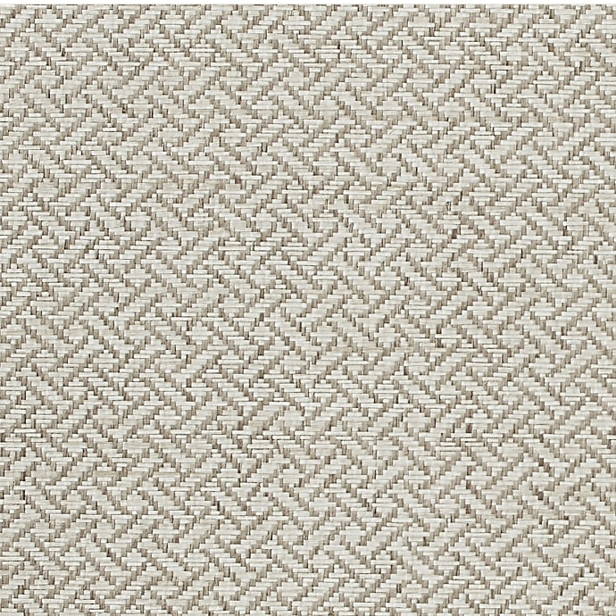 8879 Collection - Winchester Weave Wallpapers