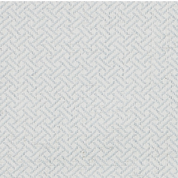8880 Collection - Winchester Weave Wallpapers