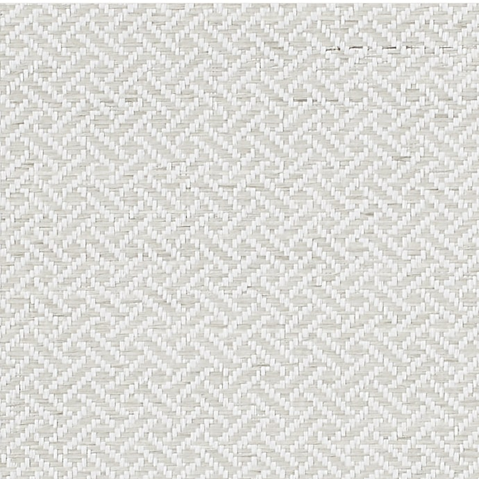 8881 Collection - Winchester Weave Wallpapers