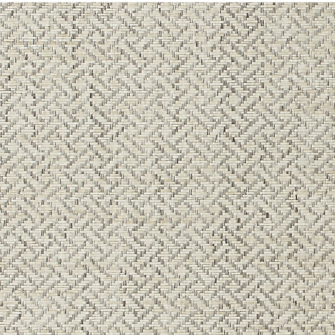 8882 Collection - Winchester Weave Wallpapers