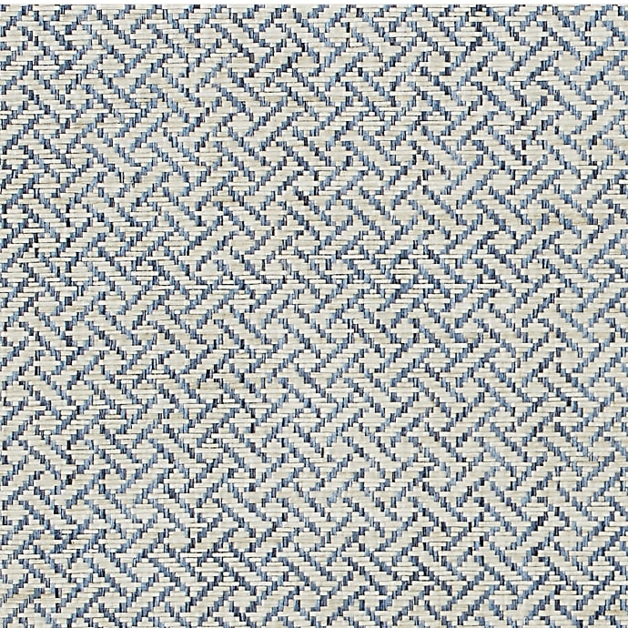 8883 Collection - Winchester Weave Wallpapers