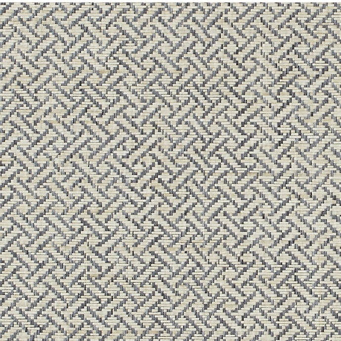 8884 Collection - Winchester Weave Wallpapers
