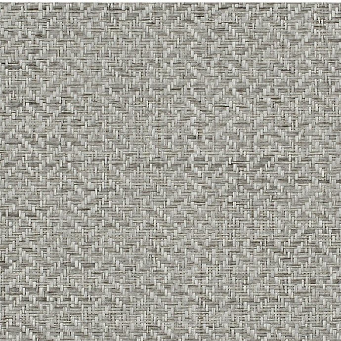 8885 Collection - Winchester Weave Wallpapers