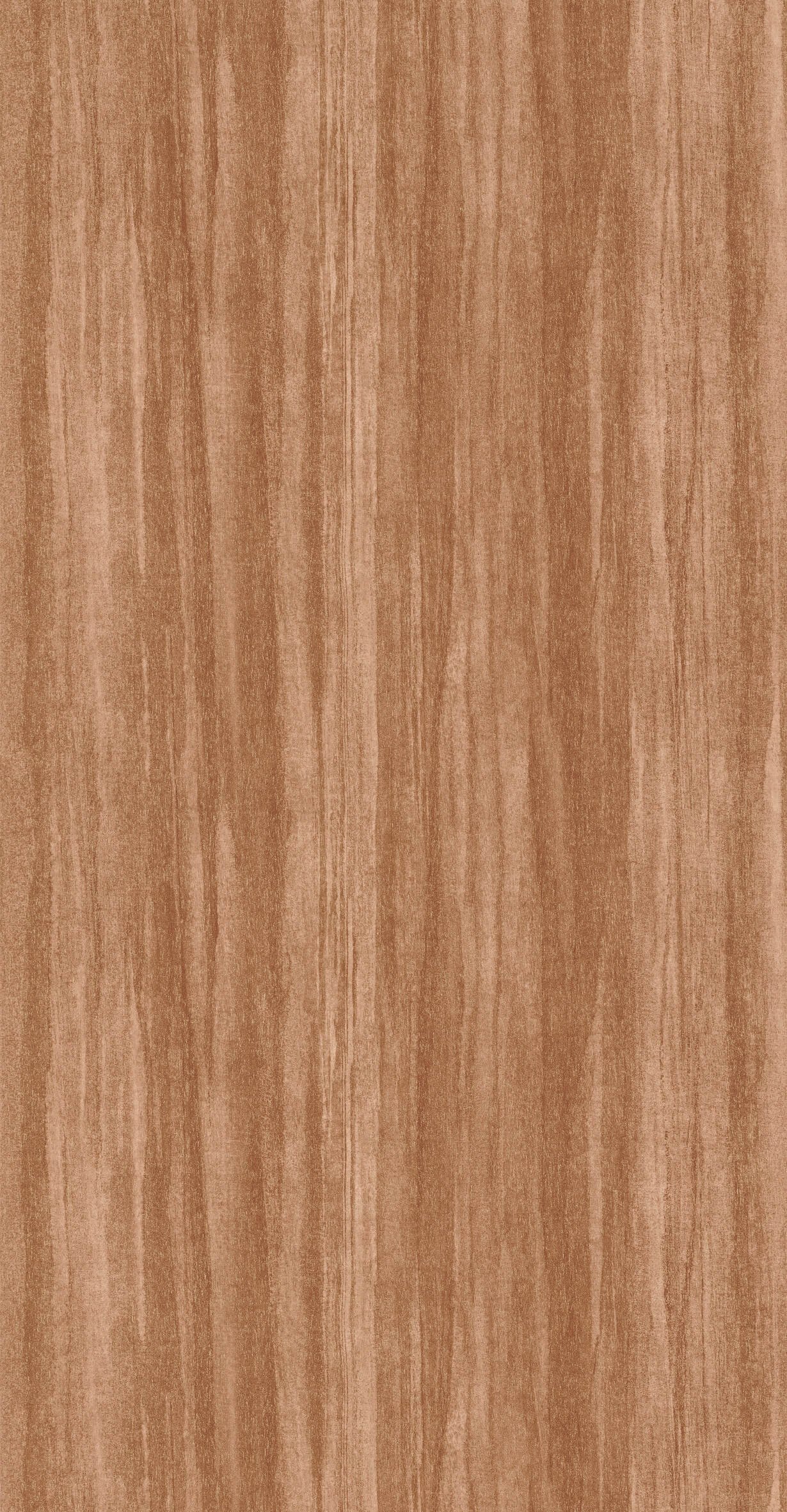 85982525 Collection - Woods